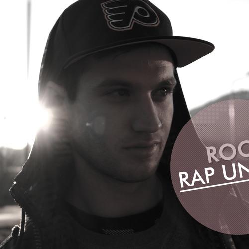 Roca - Rap unikát prod.VinneSmash