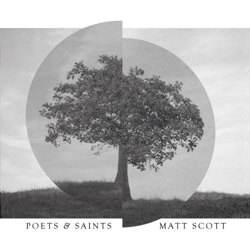 Matt Scott - Praise the Lord All Praise and Blessing
