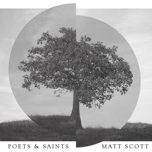 Matt Scott - Christ is Coming! Let Creation