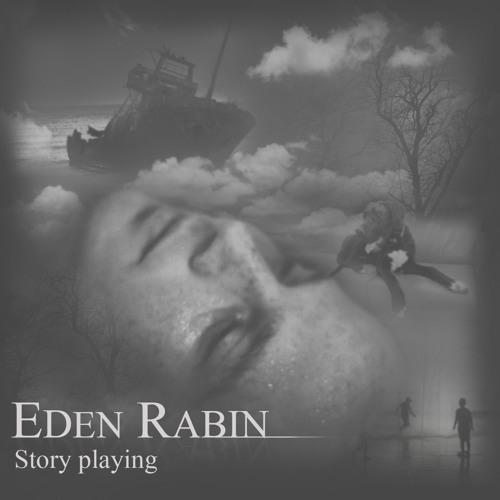 Eden Rabin - Green sweaters