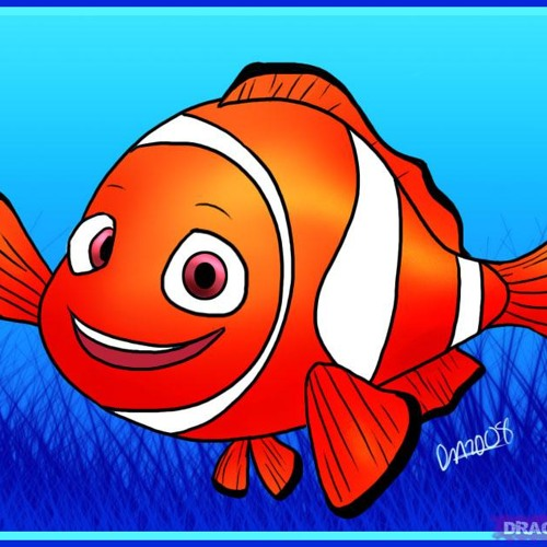 Mix Nemo By Ahmad Youness