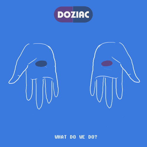 Doziac - 04 - Ecstasy