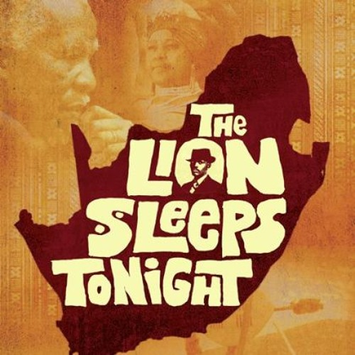 The Lion Sleeps Tonight - Ost. Lion King (Brass Band Cover)