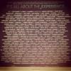 EDC Vegas 2013 Mix