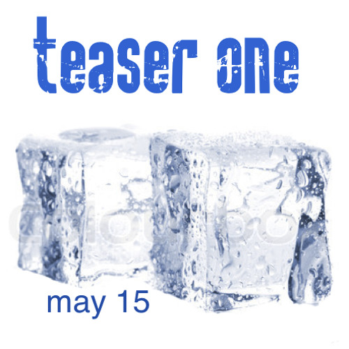 May 15 teaser one
