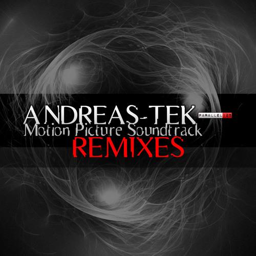 Andreas-Tek - Scape (Revelation Of Noise Remix)