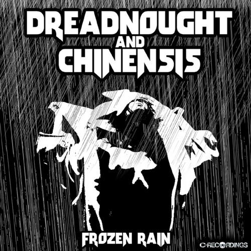 Dreadnought & Chinensis - Frozen Rain (out now)