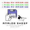 I Miss My Amiga 500