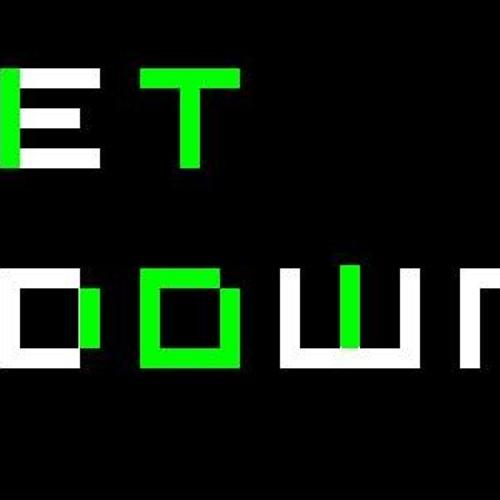 Get down! - Mind Excited (I.L.M.M.W.Y. REMAKE)