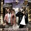Romeo Anthony Santos Feat Usher Promise Dj Serillo Tribal Remix Dedicado Para Yesenia Ulloa Mp3