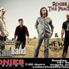 Roger Clyne & The Peacemakers spot