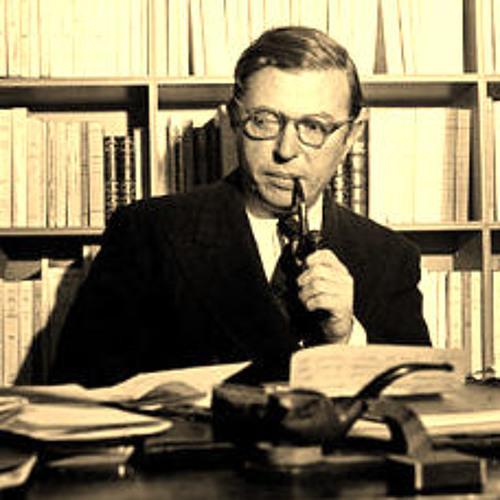 Robert Parker - L'intellectuel Classique
