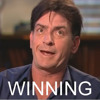 Charlie Sheen - Winning (2013 Remix)