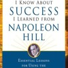 Podcast 408: Everything I Know About Success I Learned from Napolean Hill by Don Green