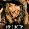 DUBSTEP MIX 2013 - TOP 10 CHARTS  MAY - by Crunkz