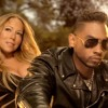 #Beautiful- Mariah & miguel -(version alternative) by Theo