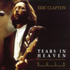 Eric Clapton - Tears in Heaven - Cover
