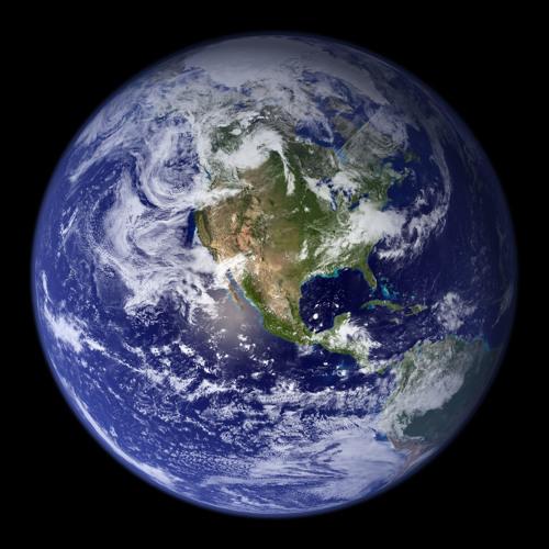 World Projects Fanfare