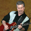 Free Download Johnny Rivers -  Poor Side of Town Live Mp3