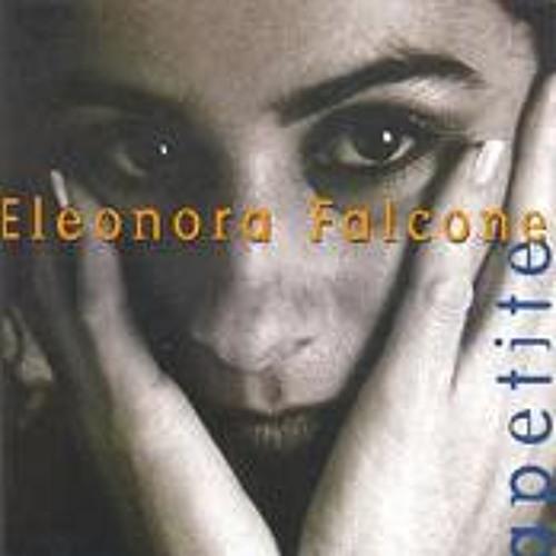 Eleonora Falcone_Duas Margens (Chico César e Lúcio Lins)