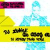 Dj Zinhle - My Name Is (Dj Jodrozy Drumstrumental Remix) Katatumba Record's
