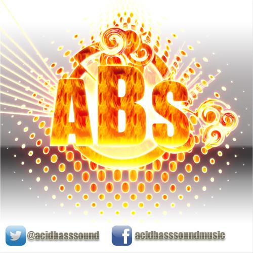 ABS - Let´s go Bang (Original Drumstep)CUT