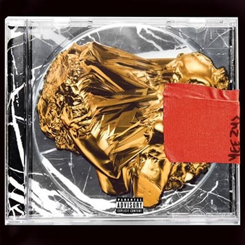 Kanye West | New Slaves (Big Cats remix)