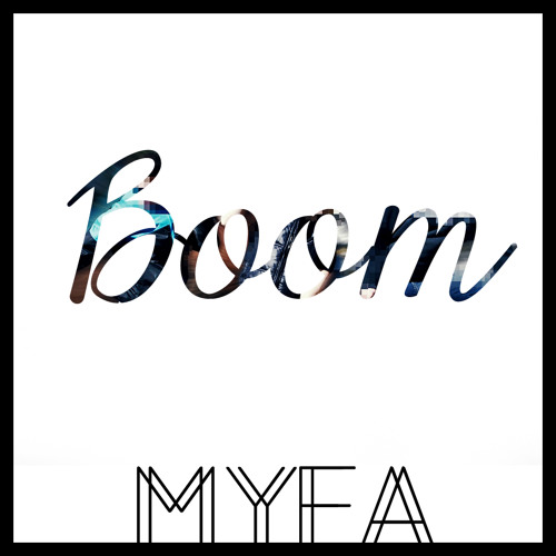 Boom [FREE DOWNLOAD]