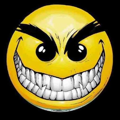 Bandolero-smiles