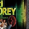DJ COREY MR MEGAMIX RNB COOOOLOUT 3