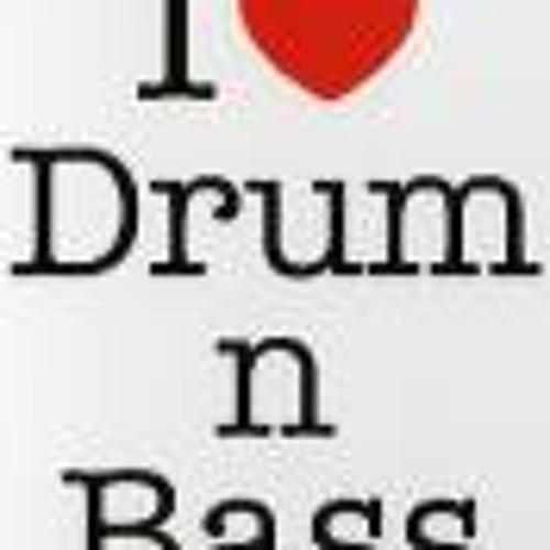 Mauro.A Drum n Brazil Set Mix 2