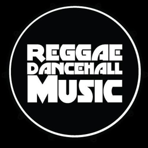 DJ.PACO™-REGGAE/DANCEHALL MIX (PARTY MODNESS) ✖SHARE!!!✖