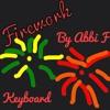 Firework by Katy Perry | Keyboard by Abbi