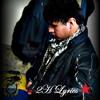 ★Temas Pendientes★ - 2H Lyrics (Preview)