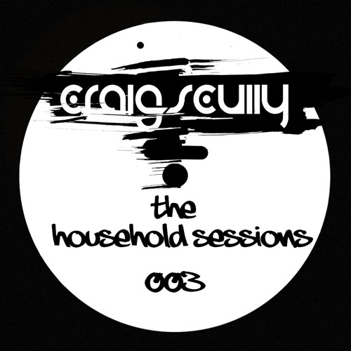 The Household Sessions 003