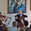Fayetteville Chamber Music Festival