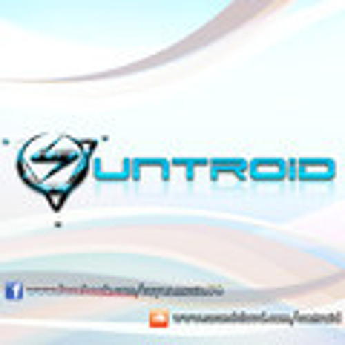 Suntroid - You May Think Digital forest Remix Descarga gratis xD