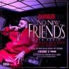 DjKhaled Present No New Friends Chopped And Screwed Ft Drake Rick Ross Lil Wayne