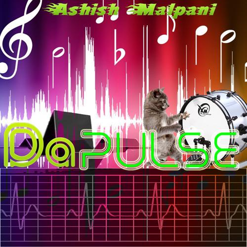 DaPulse