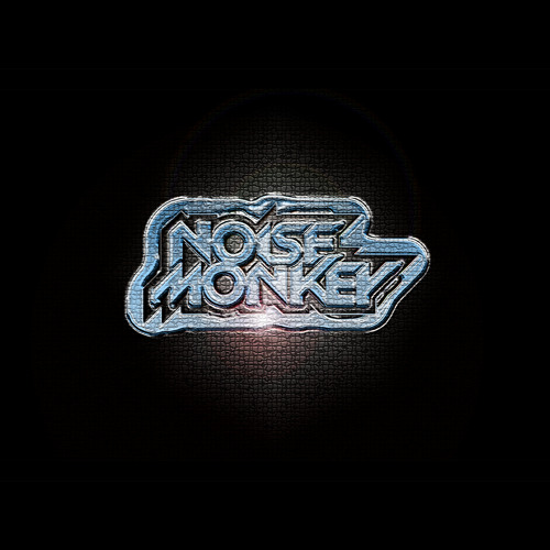 Avicii and Nicky Romero - I Could Be The One (Noise Monkey Remix) (Free DL HQ WAV)
