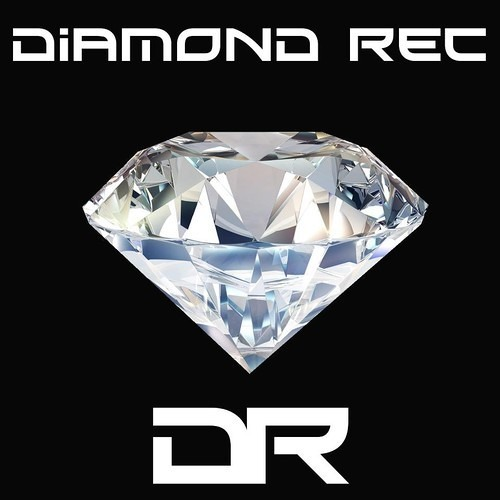 "D'lay - Rabit Bite (Original Mix)[EP Diamond Rec]""OUT NOW ON BEATPORT"""