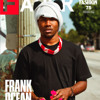 Frank Ocean Type Beat #2