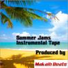 SummerBreeze - (Smooth beats)