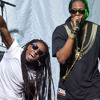 STVR TRIPPIN' (2 Chainz x Lil Wayne | Futuristic Trap) **For Sale**