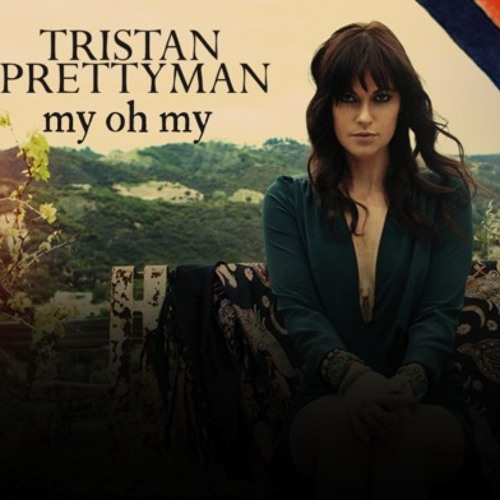 My Oh My - Tristan Prettyman (JeremyFonsecaRemix)