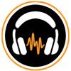 02 PISTA TR3CINCO RECORDS