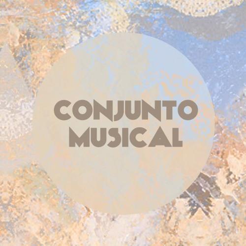 El mensaje-Conjunto Musical