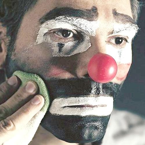 Coldplay - charlie brown trilha sonora da novela avenida brasil