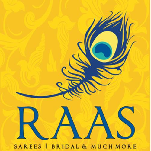 Raas Extended V1.0 26 sec