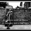 Dolores Delirio - Aprendizaje mp3